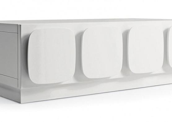 sorrento-sideboard-dresser_02