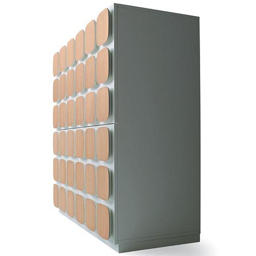 sorrento-sideboard-dresser_03