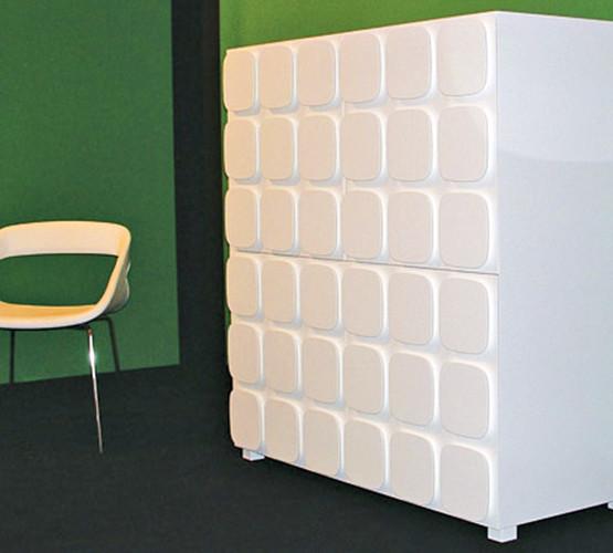 sorrento-sideboard-dresser_07