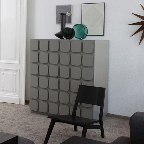sorrento-sideboard-dresser_09