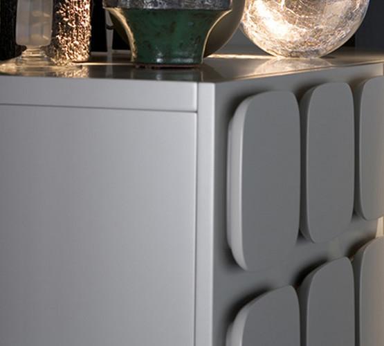 sorrento-sideboard-dresser_10