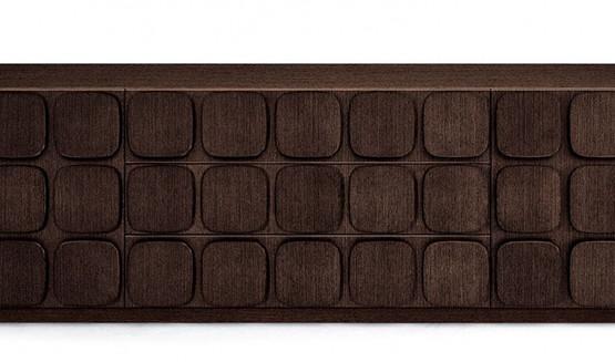 sorrento-sideboard-dresser_11