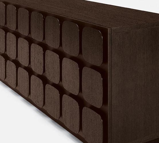sorrento-sideboard-dresser_12