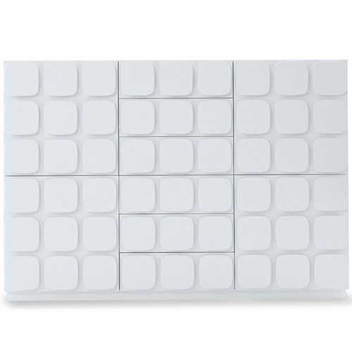 sorrento-sideboard-dresser_14