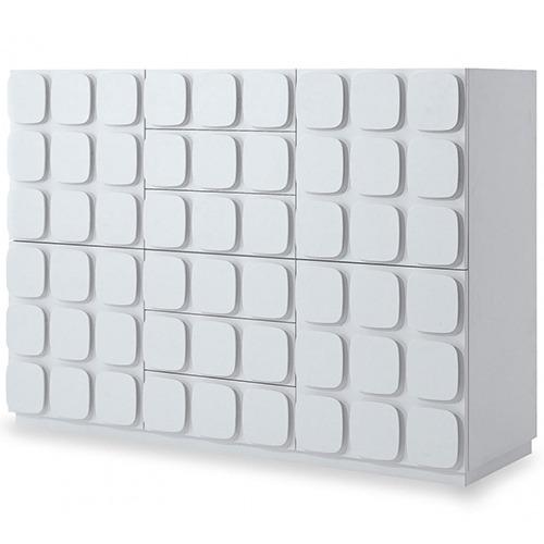 sorrento-sideboard-dresser_15
