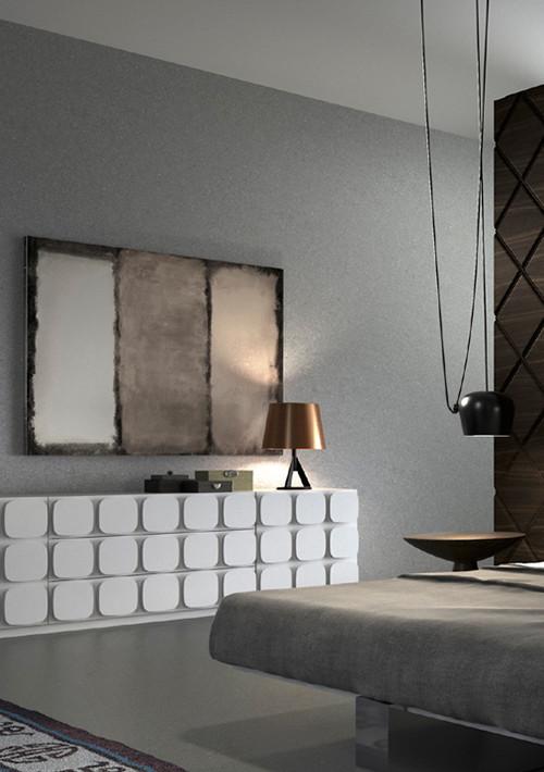 sorrento-sideboard-dresser_16