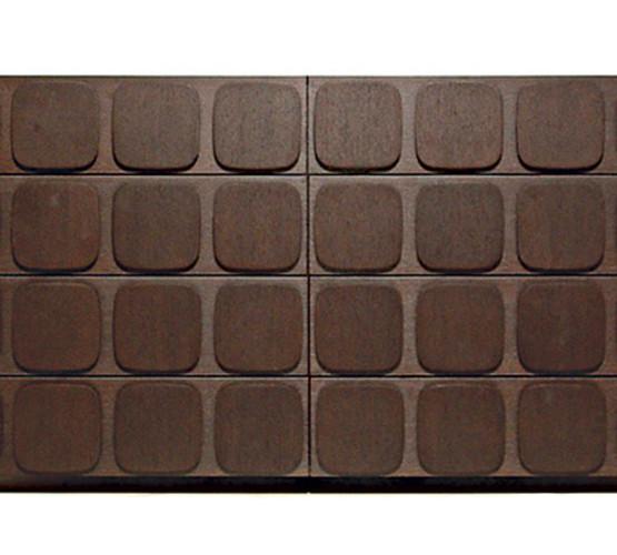 sorrento-sideboard-dresser_17