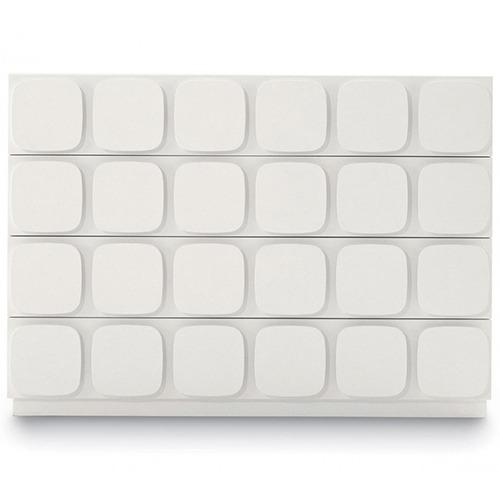sorrento-sideboard-dresser_18