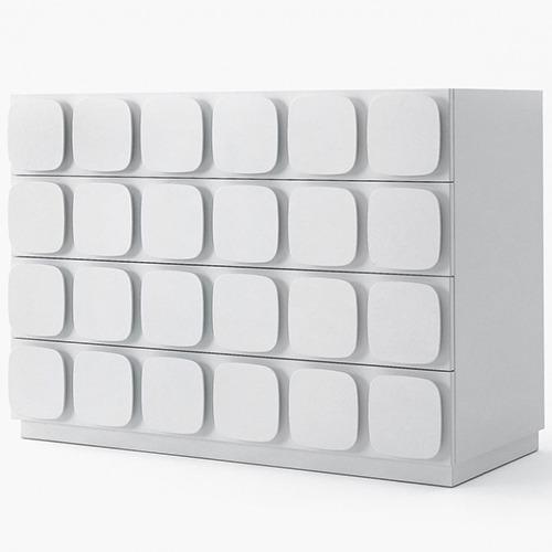 sorrento-sideboard-dresser_19
