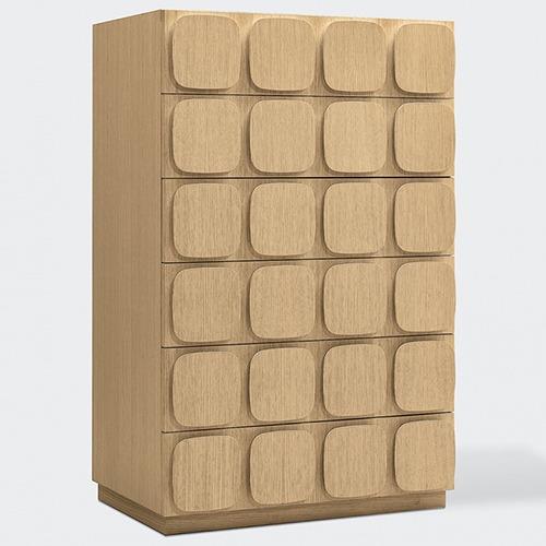 sorrento-sideboard-dresser_20