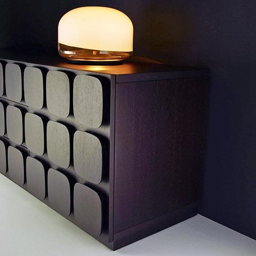 sorrento-sideboard-dresser_22