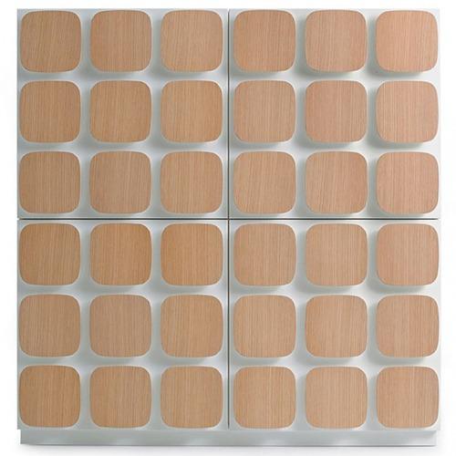 sorrento-sideboard-dresser_f