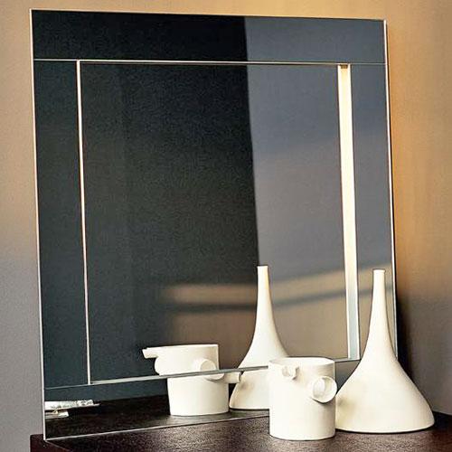 specchio-mirror_01
