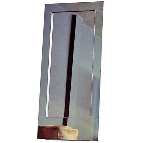 specchio-mirror_f