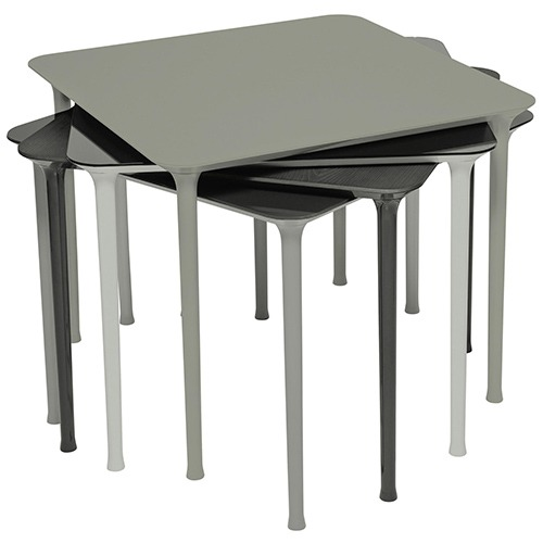spindle-table_01