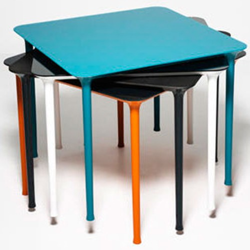spindle-table_02