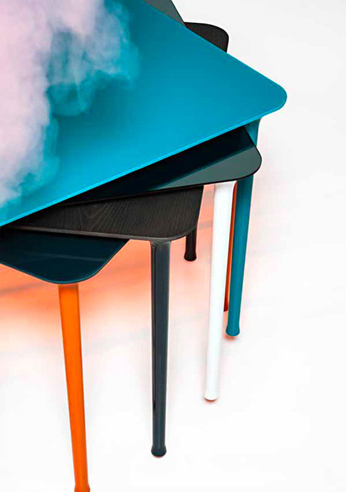 spindle-table_03