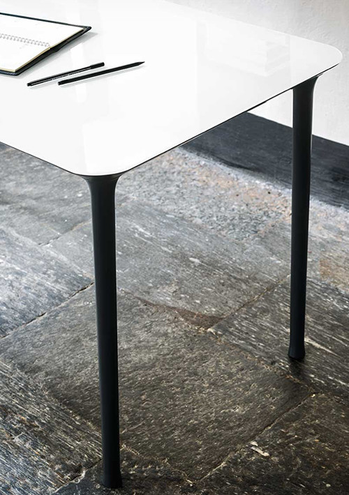 spindle-table_05