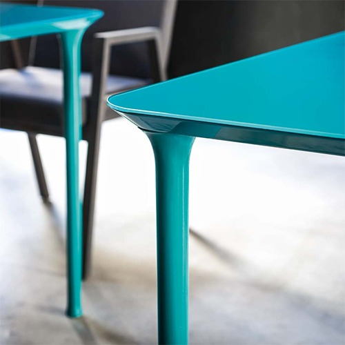 spindle-table_07