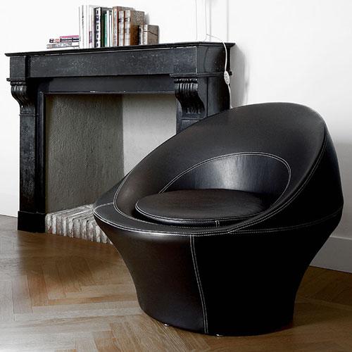 spira-armchair_01