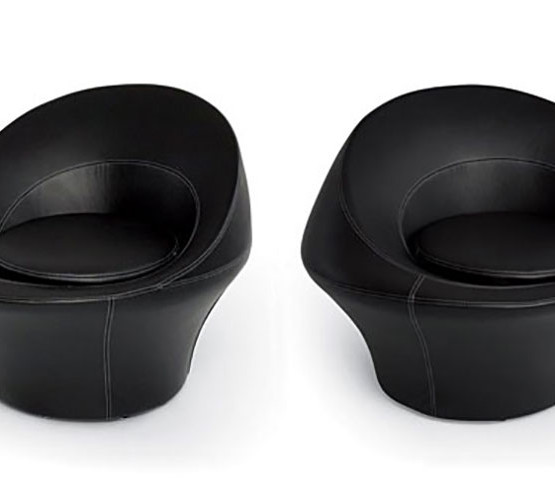 spira-armchair_02