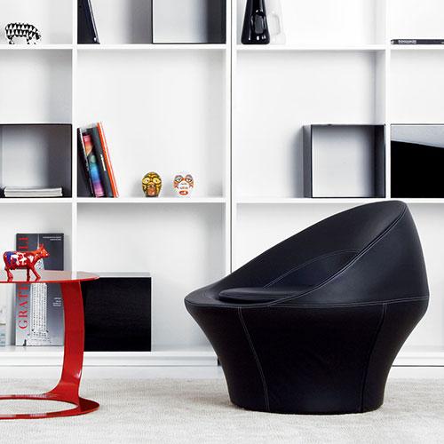 spira-armchair_03