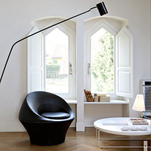 spira-armchair_04