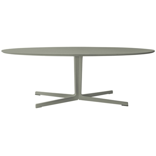 split-table_01