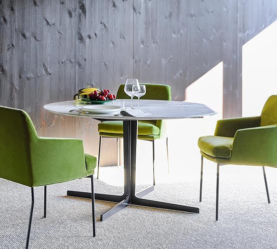 split-table_03
