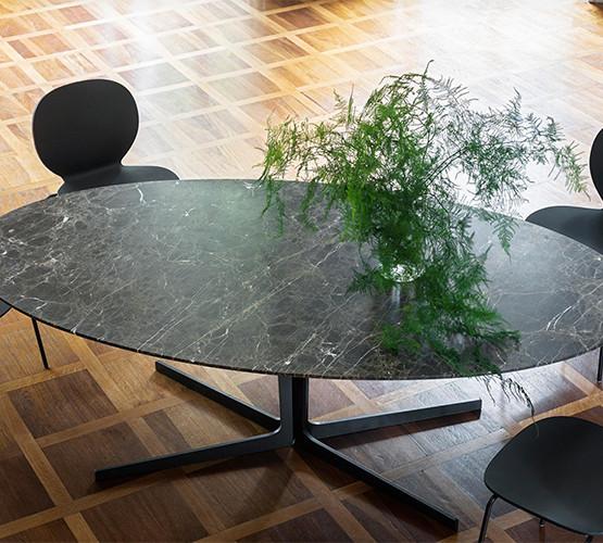 split-table_05