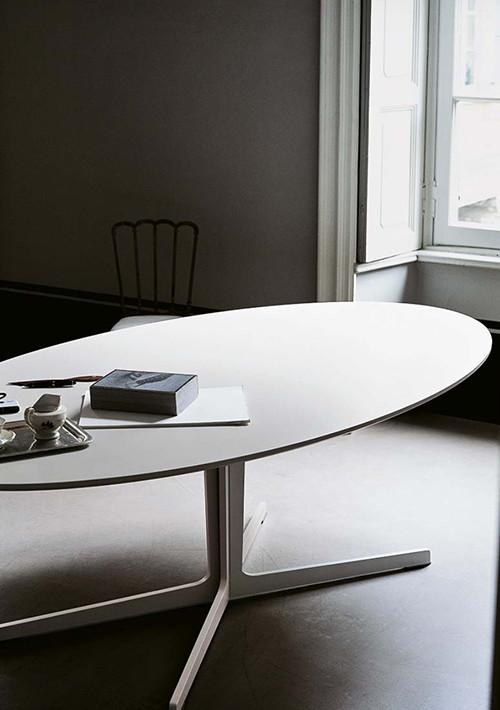 split-table_06