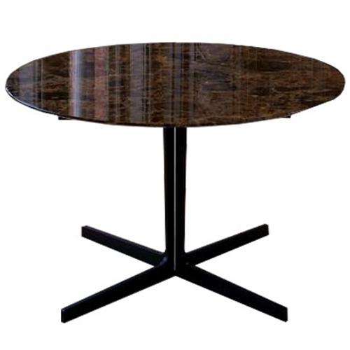 split-table_f