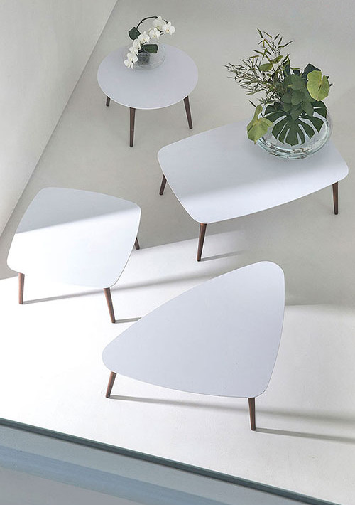 spring-coffee-tables_01