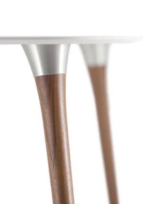 spring-coffee-tables_03