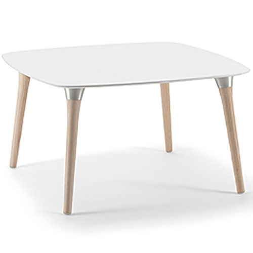 spring-coffee-tables_04