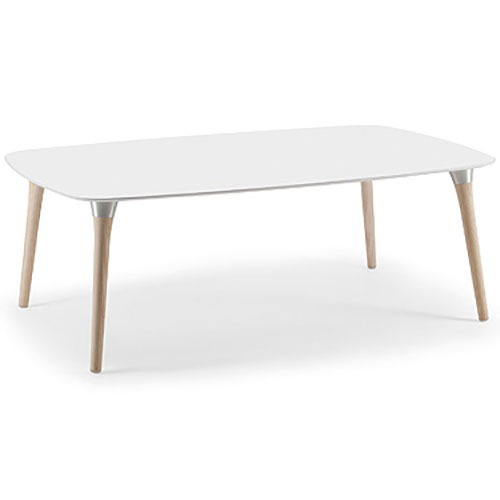 spring-coffee-tables_05