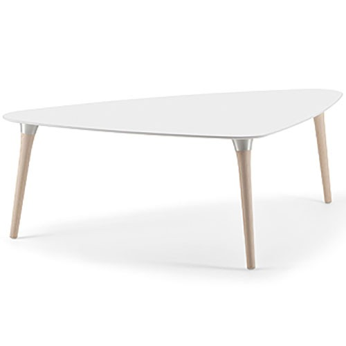 spring-coffee-tables_06