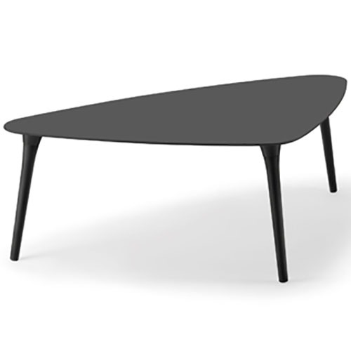 spring-coffee-tables_09