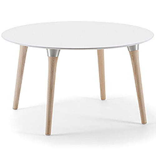 spring-coffee-tables_10