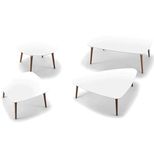 spring-coffee-tables_f