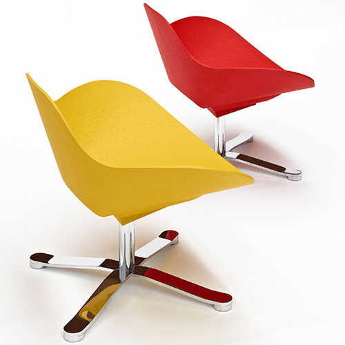 spring-lounge-chair_09
