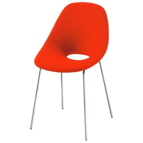 spring-small-chair_f