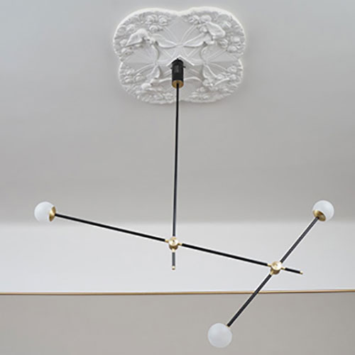 st3-suspension-light_02