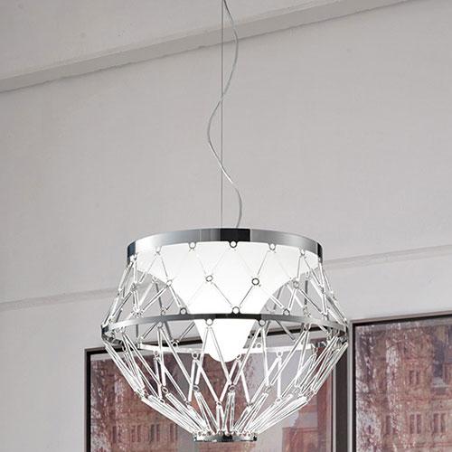 starnet-suspension-light_06