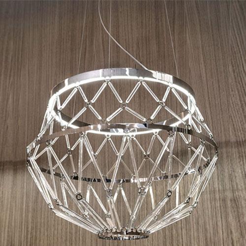 starnet-suspension-light_09
