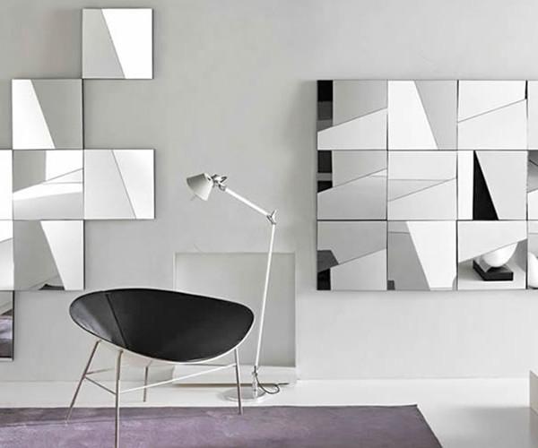 stati-danimo-mirror_02