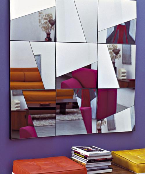 stati-danimo-mirror_04