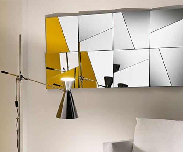 stati-danimo-mirror_05