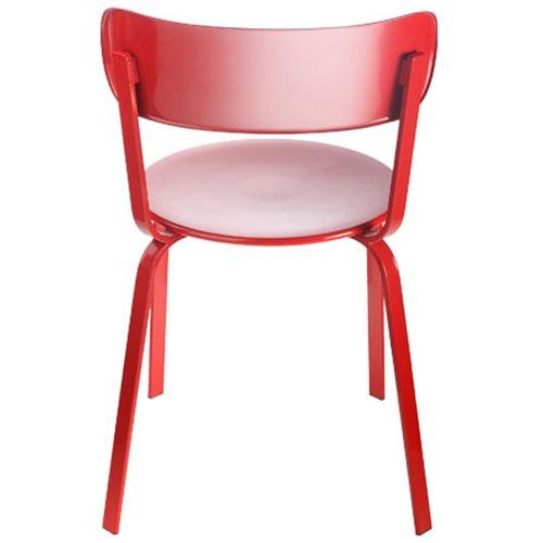 stil-chair_01