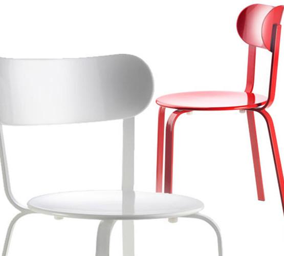 stil-chair_02